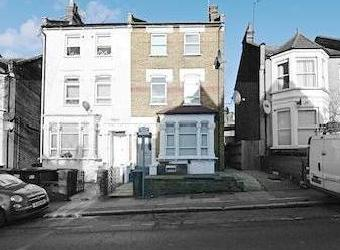 Dollis Road, N3