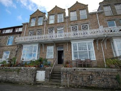 Draycott Terrace, St. Ives, Tr26
