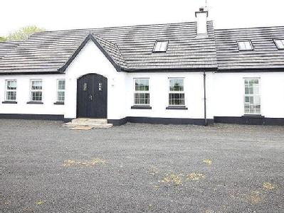 Drones Road, Armoy, Bt53 - En Suite