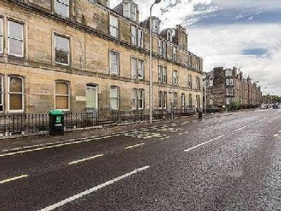 Perth Road, Dundee, Angus, Dd2