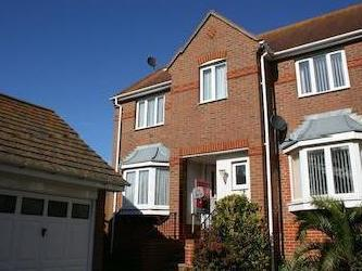 66 houses to rent in eastbourne