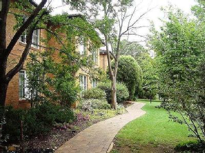 Flat to let Bowral - Air Con