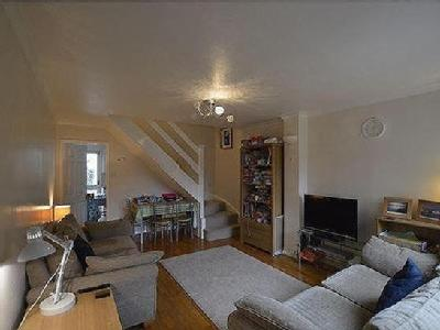 House for sale, Kempster Close