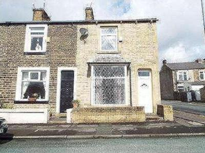 House for sale, Peart Street
