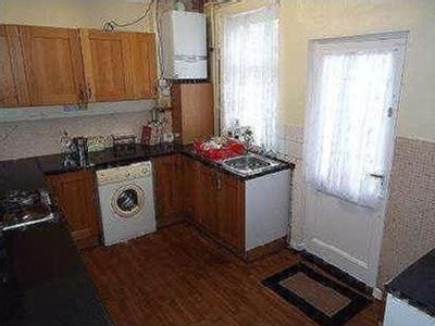 House for sale, Lowther Street