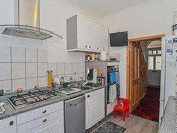 House for sale, Kinfauns Road