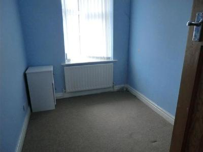 House for sale, Withnell Close