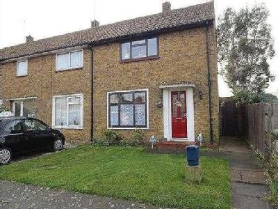 Rayleigh Drive, Leigh-on-sea, Essex, Ss9