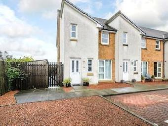 Millbarr Grove, Beith, North Ayrshire Ka15