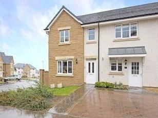South Chesters Drive, Bonnyrigg Eh19