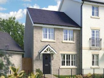 The Cranham At Cleveland Drive, Brockworth, Gloucester Gl3