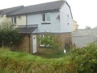 Callington, Cornwall Pl17 - Patio