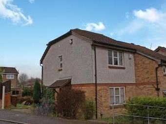 Freshwater Road, Chatham, Kent Me5