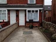 Cecilly Street, Cheadle, Stoke-on-trent St10