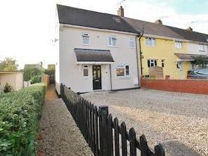 Monkdowns Road, Coggeshall, Essex Co6