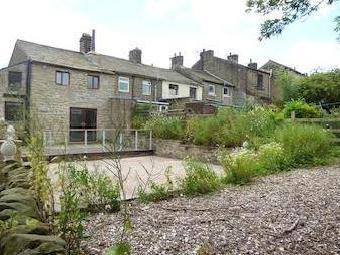 Middleton, Cowling, Keighley Bd22