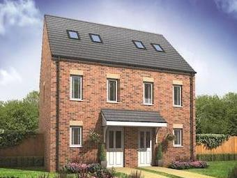 The Moseley At West Down Court, Cranbrook, Exeter Ex5
