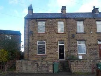 Staincliffe Road, Staincliffe, Dewsbury Wf13