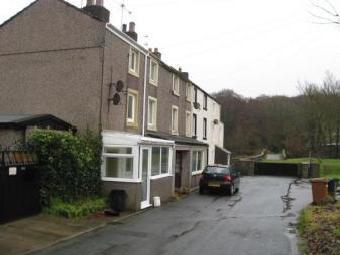Distington workington property houses for sale in for Modern homes workington