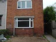 Erdington Hall Road, Erdington B24