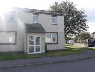Easter Road, Kinloss, Forres Iv36