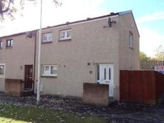 Altyre Avenue, Glenrothes, Fife Ky7