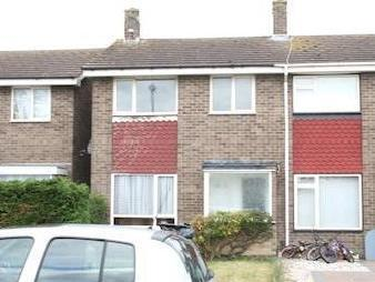 Goring-by-sea, Worthing, West Sussex Bn12