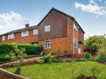 Central Drive, Gornal Wood, Dudley Dy3