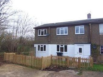 Paul Close, Hailsham Bn27 - En Suite