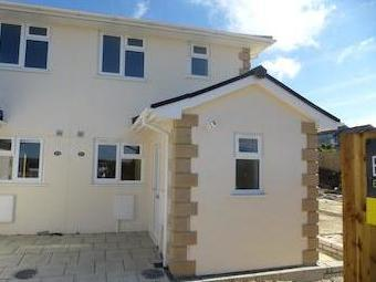Green Parc Road, Hayle, Cornwall Tr27
