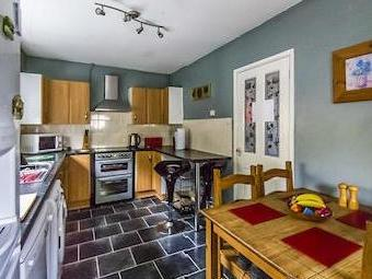 Charles Witts Avenue, Hereford Hr2
