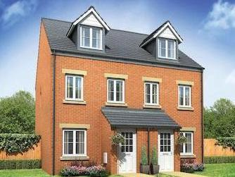 The Souter At Churchfields, Hethersett, Norwich Nr9