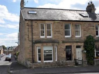 High Burswell, Hexham, Northumberland. Ne46