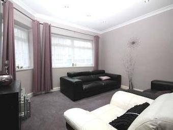 Asfordby Street, Leicester Le5