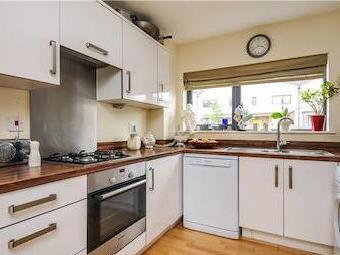 Cairns Avenue Sw16 - Dishwasher