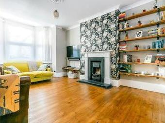 House for sale, Union Road Sw4