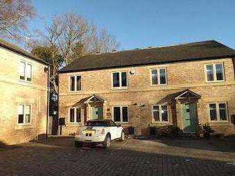 Micklewood Close, Longhirst, Morpeth Ne61