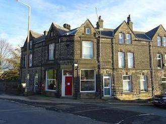 Manchester Road, Millhouse Green, Sheffield S36