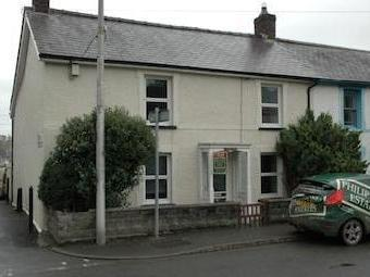Synny Side, Newcastle Emlyn, Carmarthenshire Sa38