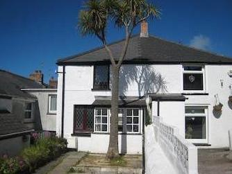 Mountwise Cottages, Newquay, Cornwall Tr7