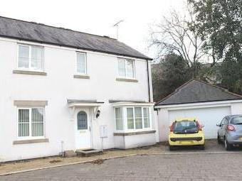Cottage Mews, Plympton St Maurice, Plymouth Pl7