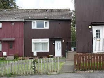 Eden Drive, Rothesay, Isle Of Bute Pa20