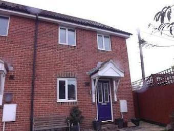 Gorse Cover Road, Severn Beach, Bristol, South Gloucestershire Bs35