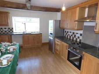 Pleasant View, Shap, Penrith, Cumbria Ca10