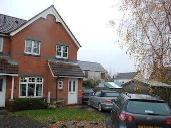 Orchard Close, Shepshed, Loughborough Le12