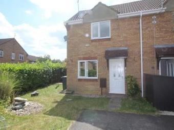 Hoylake Drive, Farcet, Peterborough Pe7