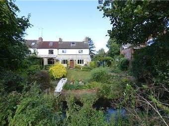 Bonds Mill Cottage, Bristol Rd, Stonehouse, Gloucestershire Gl10