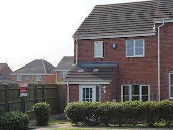 Tulip Grove, Streetly, Sutton Coldfield B74