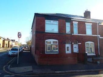 Pendlebury Road, Swinton, Manchester, Greater Manchester M27