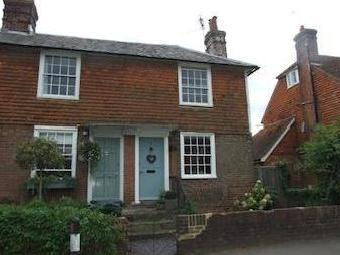 Hazelwood Cottages, Ticehurst, Wadhurst, East Sussex Tn5